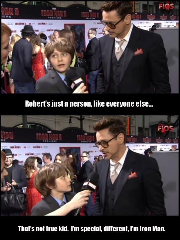 robert-downey-jr-funny-pictures (1)