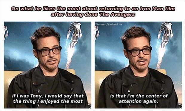 robert-downey-jr-quotes