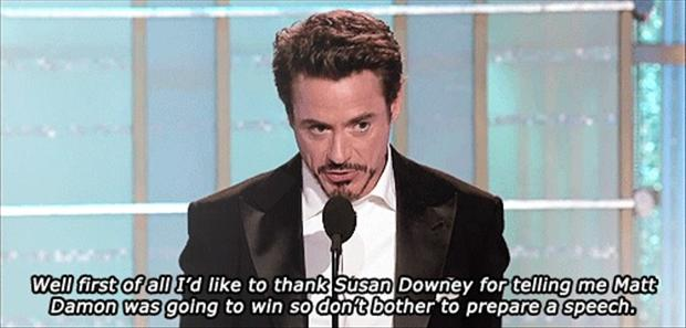 robert-downey-jr-speech-funny-pictures