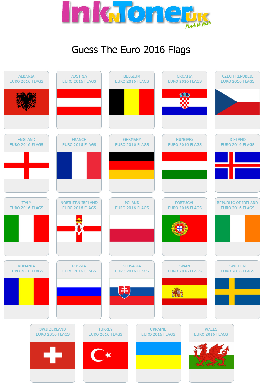guesstheflags