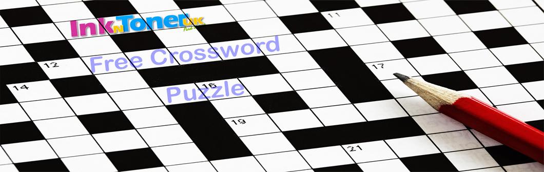 puzzletitle
