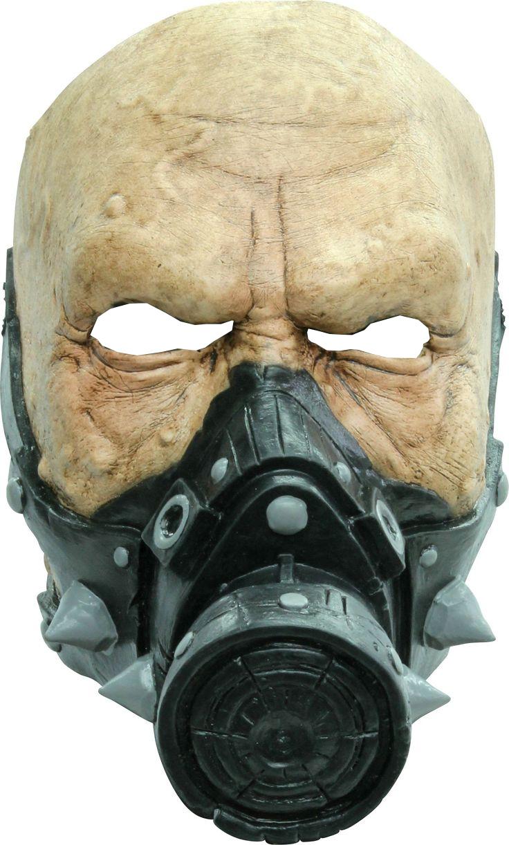 Free Printable Halloween Mask Templates Inkntoneruk Bloginkntoneruk Blog
