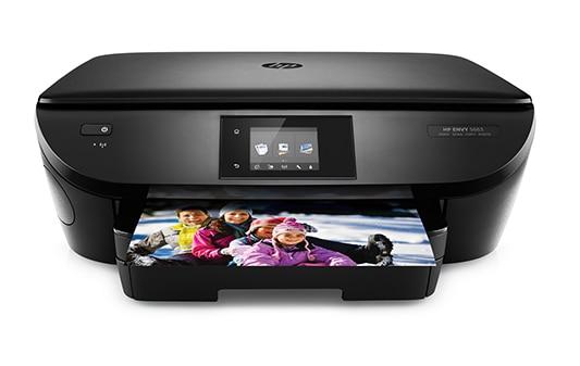Extending your printer life