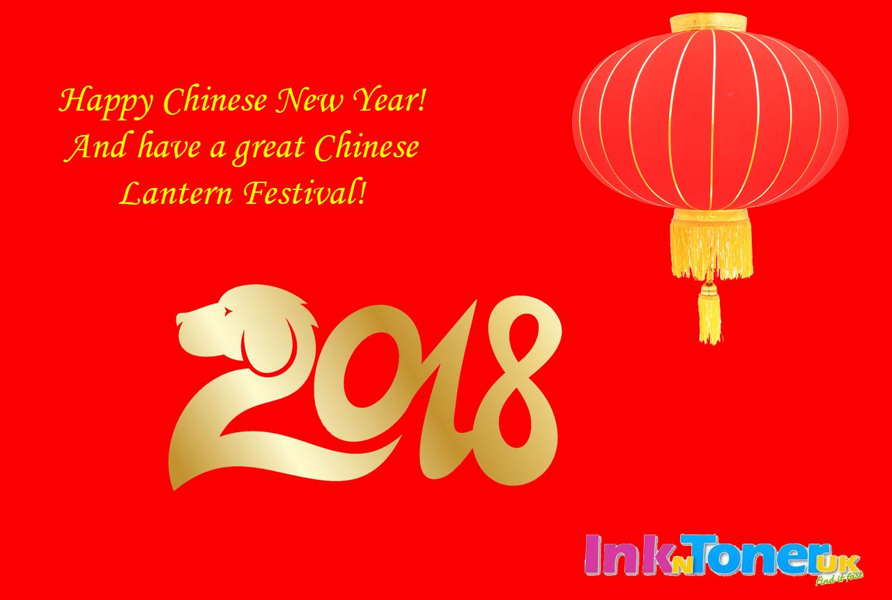 chinese lantern festival get creative  inkntoneruk blog