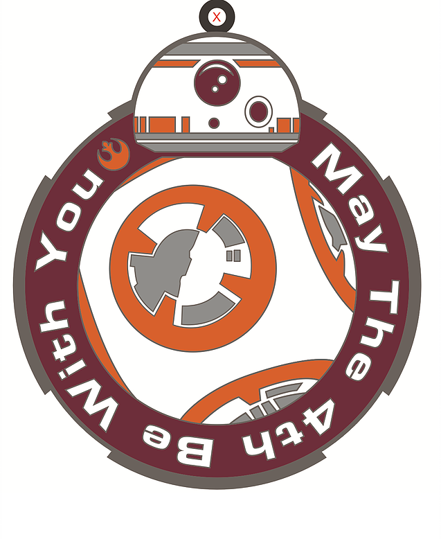 bb8 may the 4th