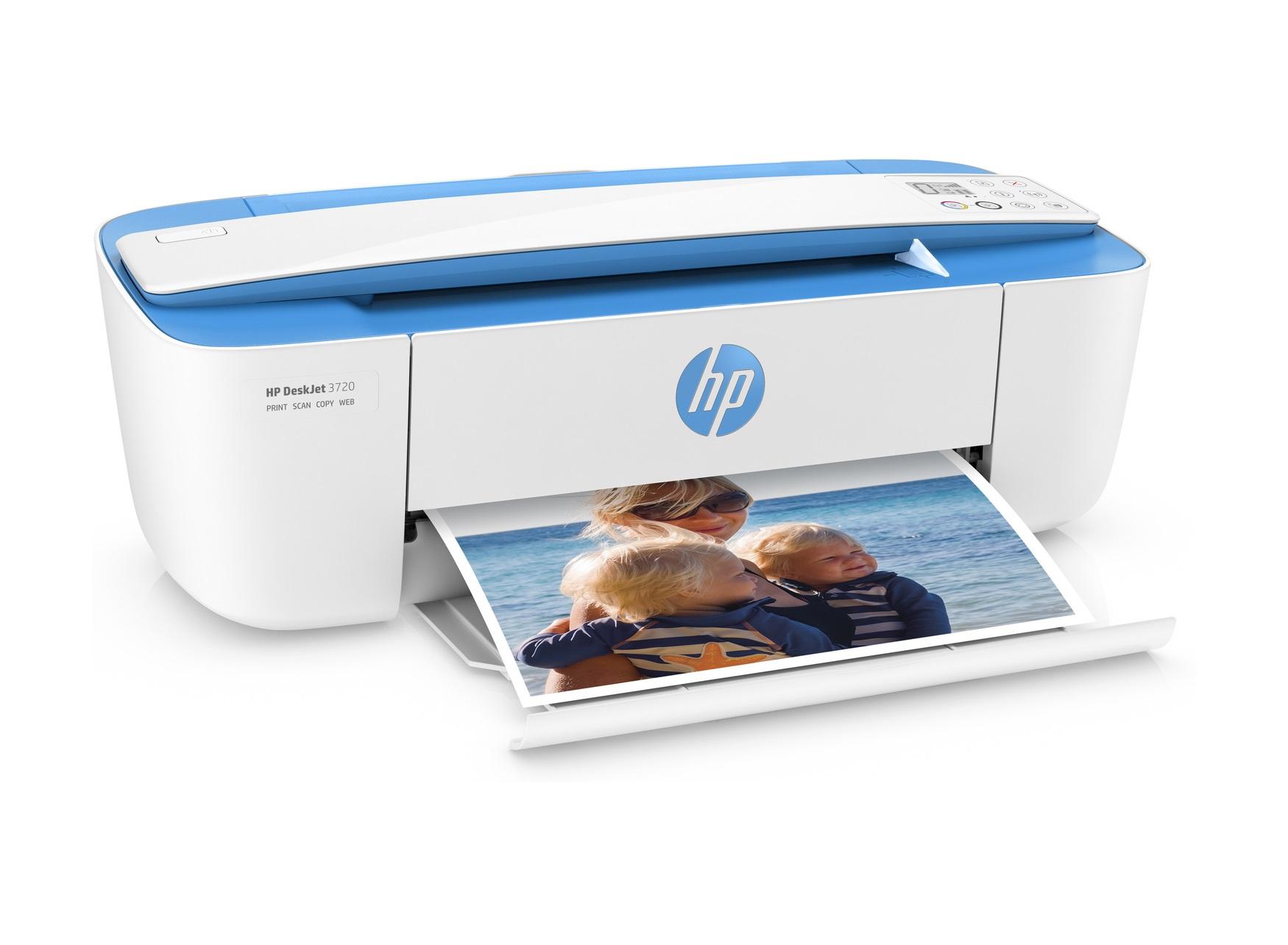 Inkntoneruk Blog | The latest news on printers, printer technology