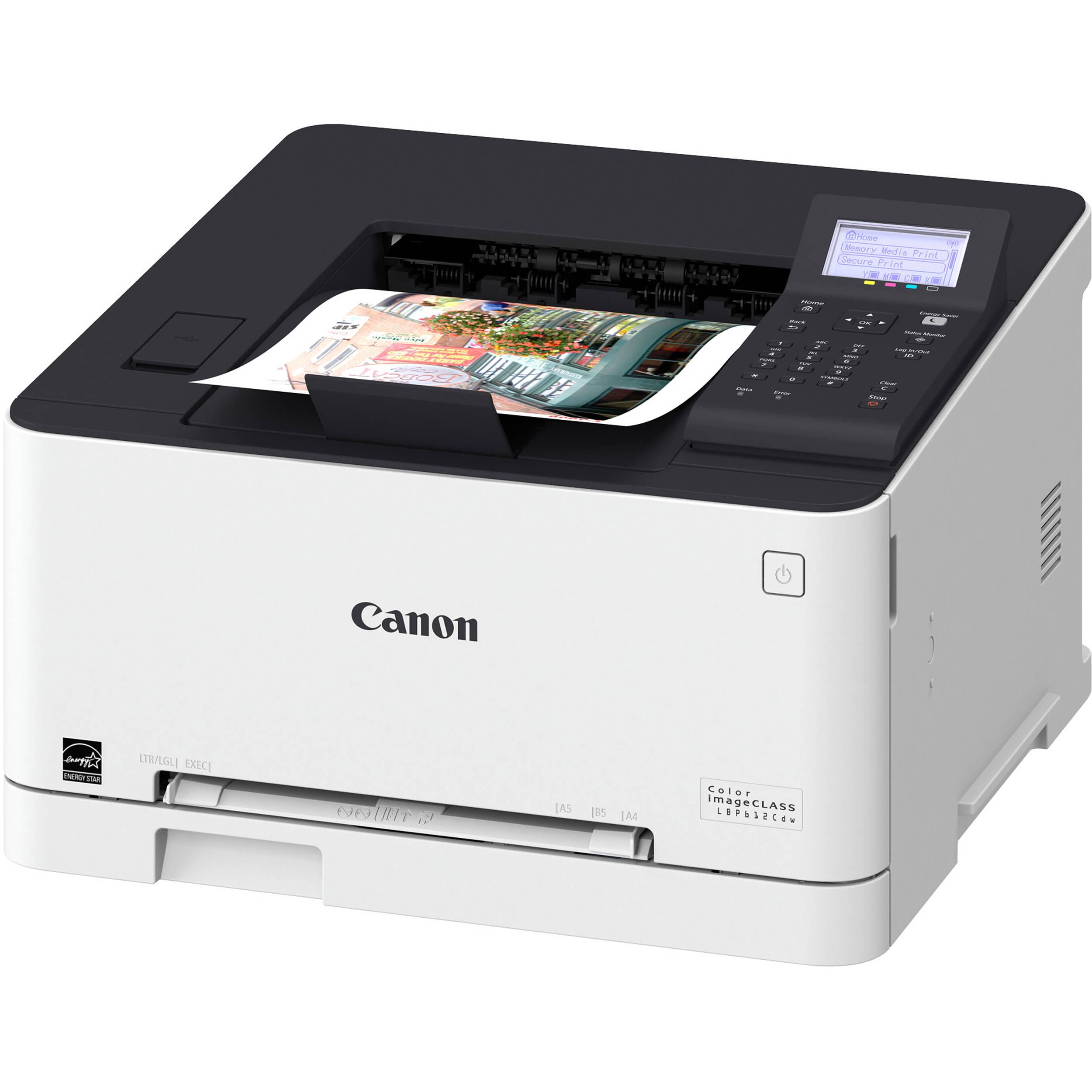 8a050179 Inkntoneruk Blog | The latest news on printers, printer technology ...