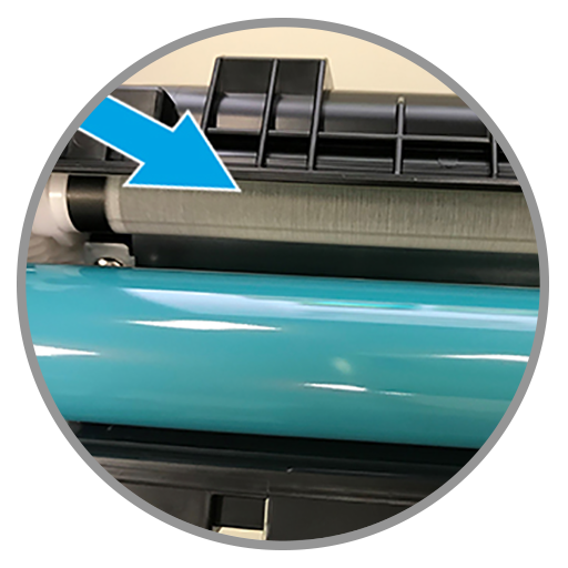 Inkntoneruk Blog | The latest news on printers, printer