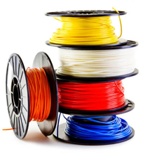 Shop 3D Filaments