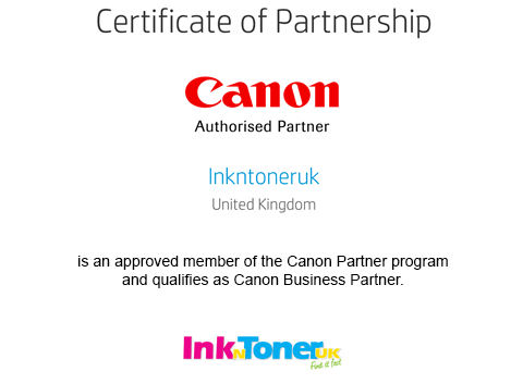 cannon partner