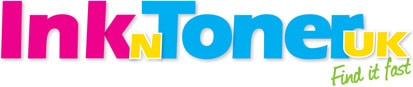 Ink N Toner UK - Compatible, Premium & Original Printer Cartridges
