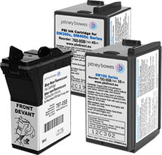 Shop Franking Cartridges