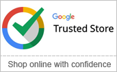 google trusted store